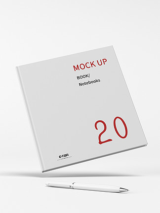 纪念画册封面设计图片