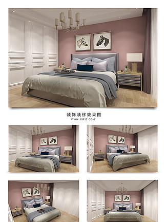 3d室内<i>效</i><i>果</i><i>图</i><i>图</i>片