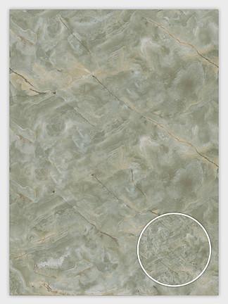 大理石圖片