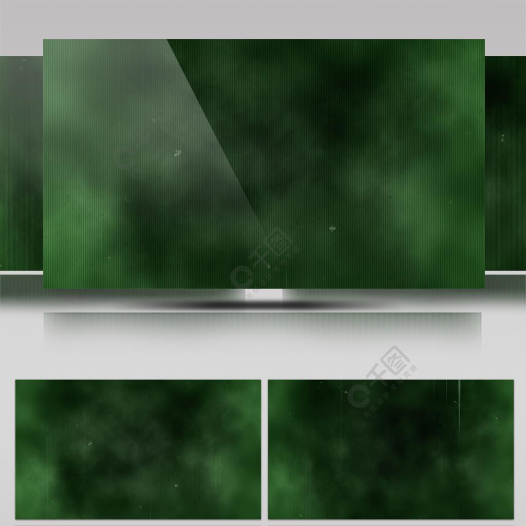 片头片尾杂波1图片