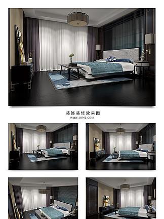 室內<i>效</i><i>果</i><i>圖</i><i>圖</i>片
