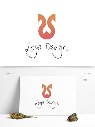 LOGO 商标