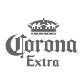 科罗娜啤酒额外的啤酒