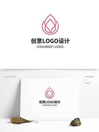 淘宝女装店铺logo设计