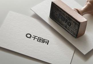 钢印<i>logo</i>样机