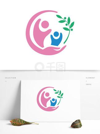 ?#20132;?#20154;&#21592;&#25252;&#22763;<i>logo</i>