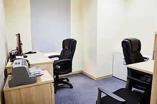 辦公室環境音效素材