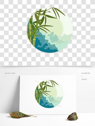 图片免费下载 ps竹子素材素材 ps竹子素材模板 千图网图片