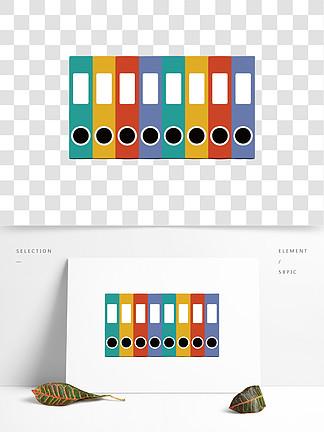 【文件夹设计】图片免费下载_文件夹设计素材3d设计i7i5区别图片