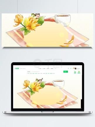 【情趣情趣】广告免费下载_图片素材广告_情情趣用怎么酒店设备图片