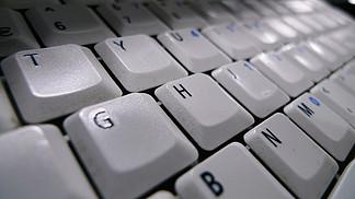鍵盤按鍵聲音聲響音效