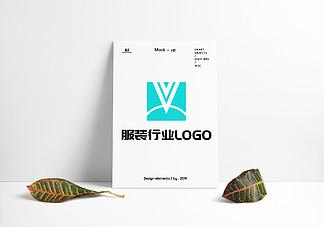 女装品牌logo图片