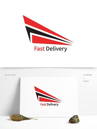 交通运输行业logo