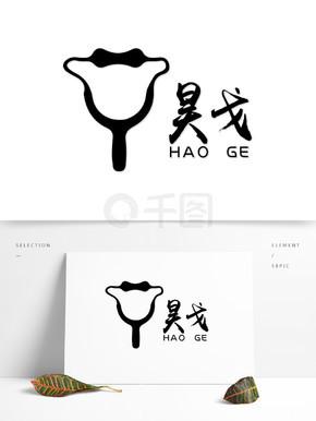 弹弓行业logo