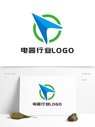 电器行业LOGO设计