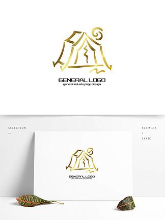 建筑行业通用标志logo