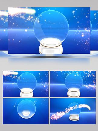 玻璃雪球?#35813;?#29627;璃视频