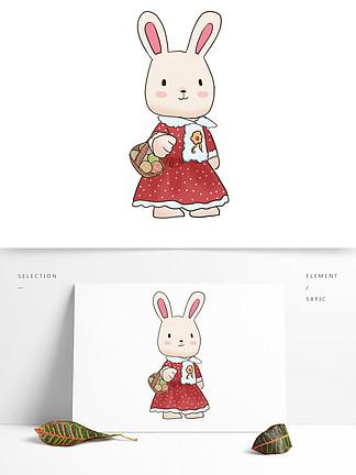 图片免费下载 手绘彩蛋素材 手绘彩蛋模板 千图网
