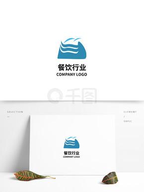 餐饮行业logo