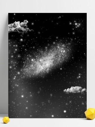 宇宙<i>星</i><i>空</i>唯?#35272;?#28459;系列背景