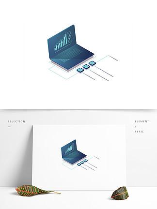 电脑创意素材元素