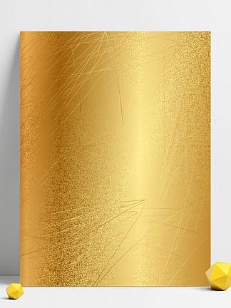 金色铂金质�心ド白鼍�<i>背</i><i>景</i>