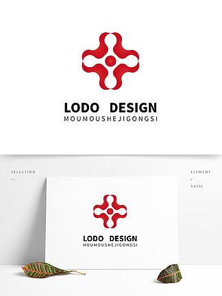 原創慈善機構logo設計