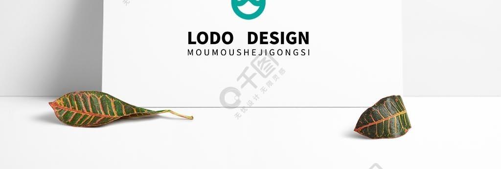 原創醫療藥物十字logo