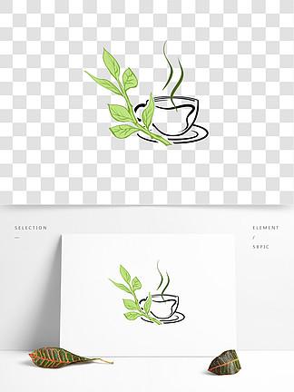 茶水单设计素材免费下载_茶水单设计图片-黄骅有室内设计的吗图片