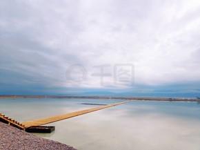 自然风景江河湖海