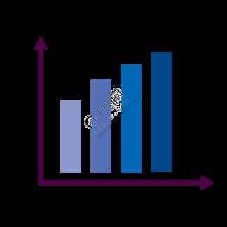 月度质量分析会议模板<i>ppt</i><i>图</i><i>片</i>