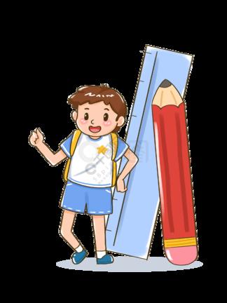 学音乐】小学免费下载_乡镇音乐图片_素材音分小学小学图片