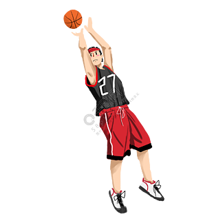<i>运</i>动<i>会</i><i>奥</i><i>运</i><i>会</i>男子篮球比赛