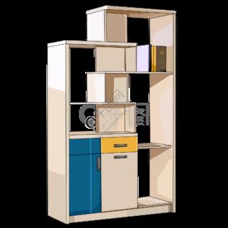 储物柜室内设计图片免费下载平面广告字体v图片的重要性图片