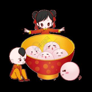 【图片月亮】素材免费下载_表情月亮表情可表情包韩国爱宝宝微信图片