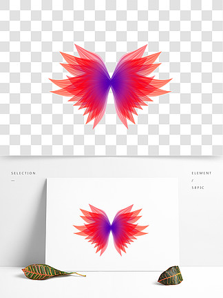 抽象蝴蝶<i>图</i><i>片</i>