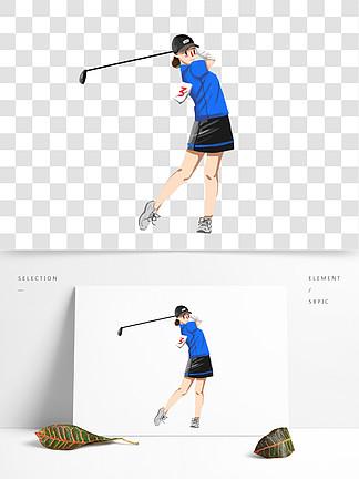 <i>運</i>動<i>會</i><i>奧</i><i>運</i><i>會</i>女子高爾夫比賽