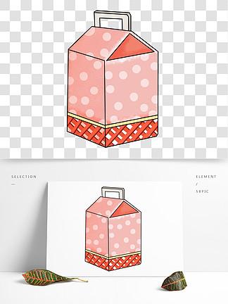 盒子(效果图)图片