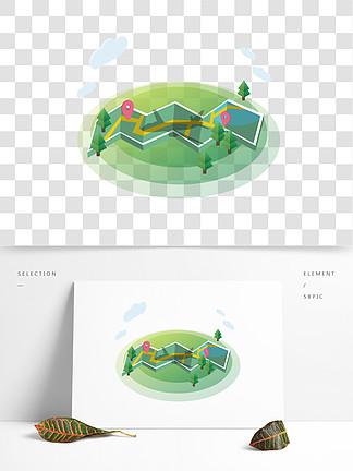 平面图设计素材免费下载 平面图设计图片 千图网平面设计