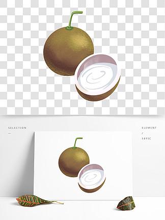 椰子海南设计素材免费下载_餐厅海南设计图片椰子标志设计闽南图片