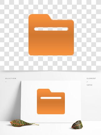文件夹设计图片免费下载-第6页多伦多哪所学院室内设计好图片