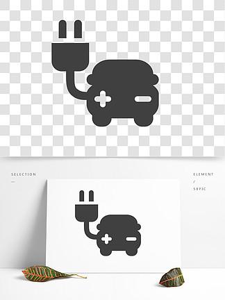 扁平化能源车