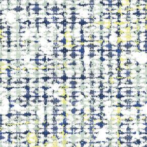 几何纹理重复创造性的现代模式