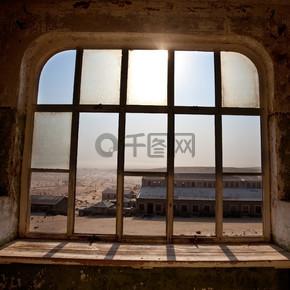 Kolmanscope