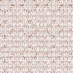 几何纹理经典现代重复图案