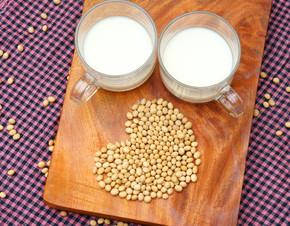 大豆、 豆浆、 营养饮料