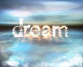 梦云烧上水字