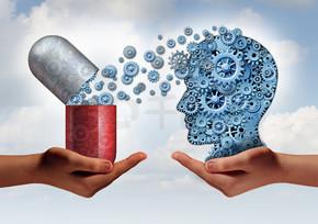 脑 Mredicine