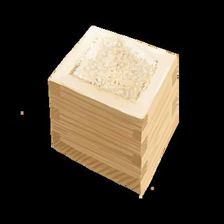 木包装霉变处理剂的作用