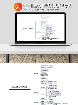 seo博客:很多seo博客真的这么神奇吗?